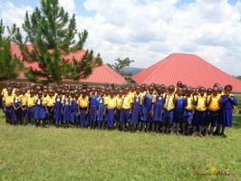 Lower Primary Happy Kids 2018 (5)