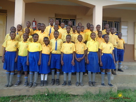 Upper Primary Happy Kids 2018 (2)