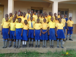 Upper Primary Happy Kids 2018 (3)