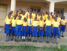 Upper Primary Happy Kids 2018 (4)
